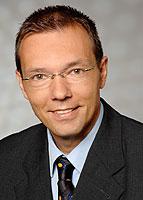 Michael Klodt